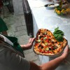 Culinary Discovery Tours – Cooking Master journey traveling through Tuscany