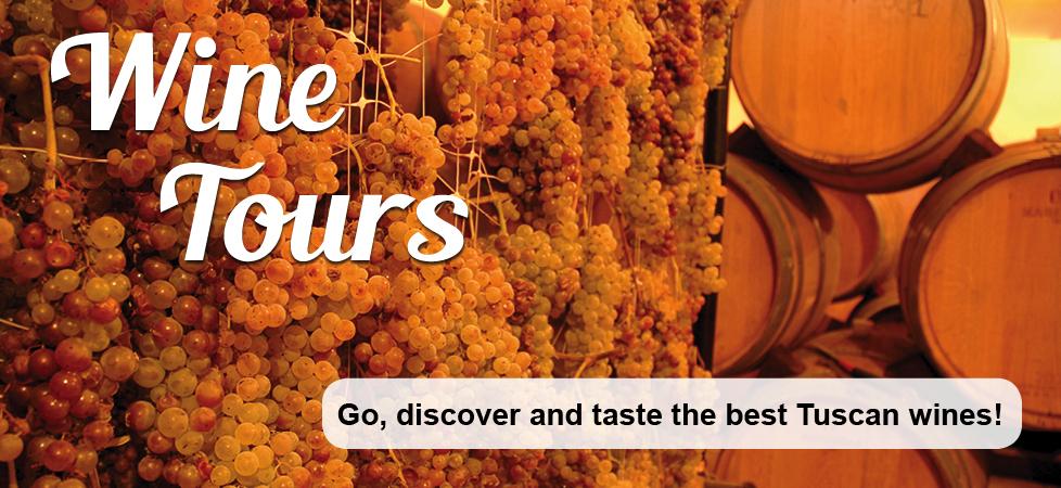 Wine_Tours