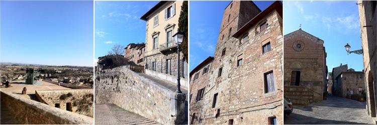 Colle Castello