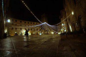 san_gimignano-natale
